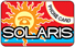 Solaris to Call Ethiopia from USA